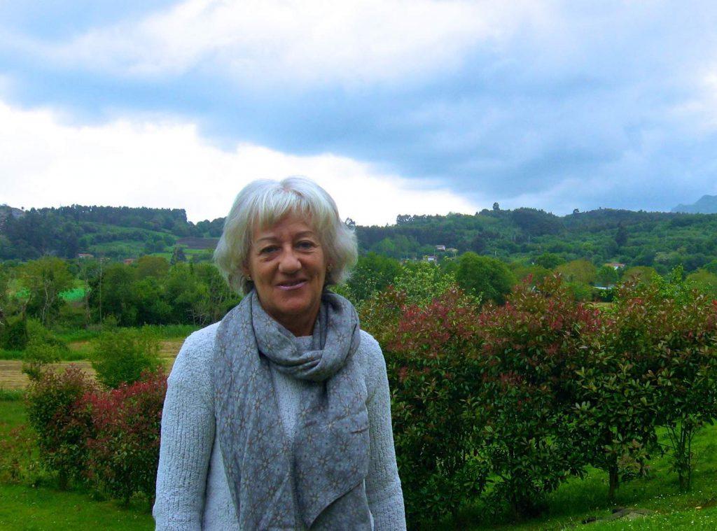 La-Calma-Testimonio-Mayte-Retiro-Personal-Casa-Rural-Relax-Wellness