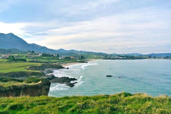 Asturias-Costa.jpg