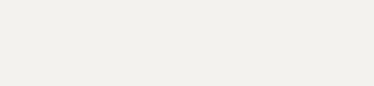 El-País.png