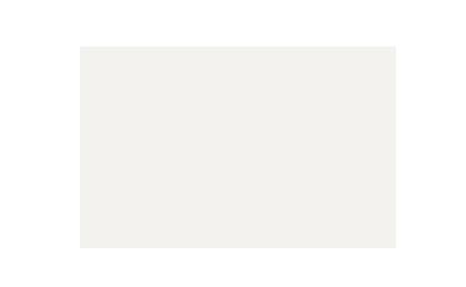 Guía-Repsol.png