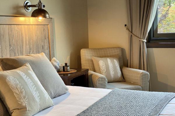 LA-CALMA-BOUTIQUE-HOTEL-CASA-RURAL-RIBADESELLA-ASTURIAS-MEDITACION-MASAJE-COACHING-RETIRO-RETREAT-MEDITATION-RETREAT_2.jpg