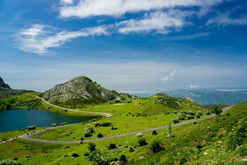 Picos-de-Europa-Asturias.jpg