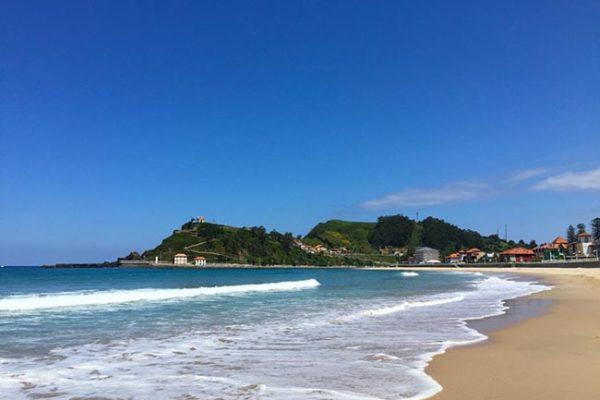 Playa-Santa-Marina-Ribadesella.jpg