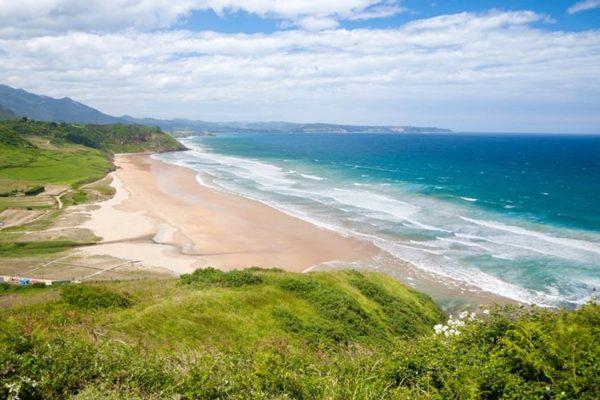 Playa-Vega-Asturias.jpg