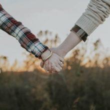 parejas.001